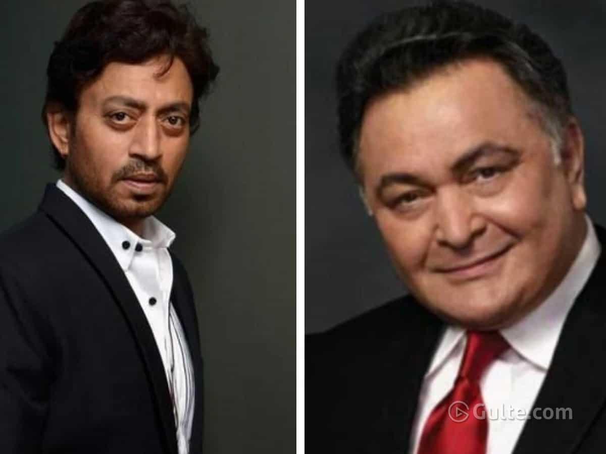 Irrfan-Khan and-Rishi-Kapoor