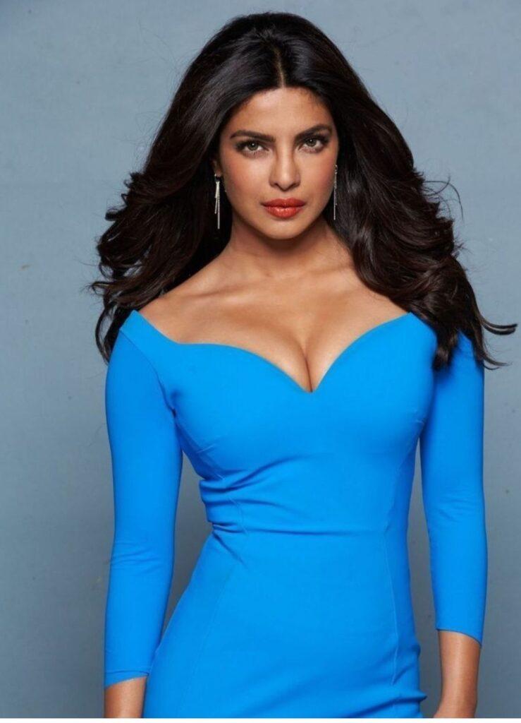 Priyanka Chopra Ki Sexy Picture Full Hd