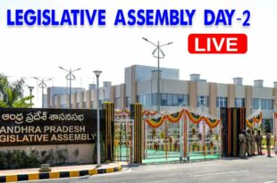AP Assembly Sessions Live