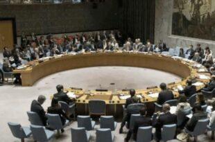 UN India