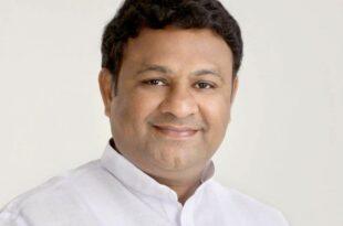 Ganesh Gupta