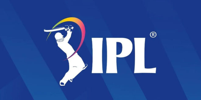 #IPL2021: 292 Players Shortlisted For Auction - Gulte