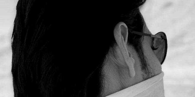 Mahesh Finishes SVP Dubai Shoot In Style - Gulte