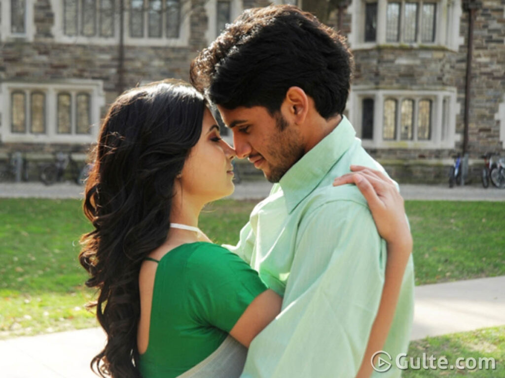 Tension movies with romantic 10 Best