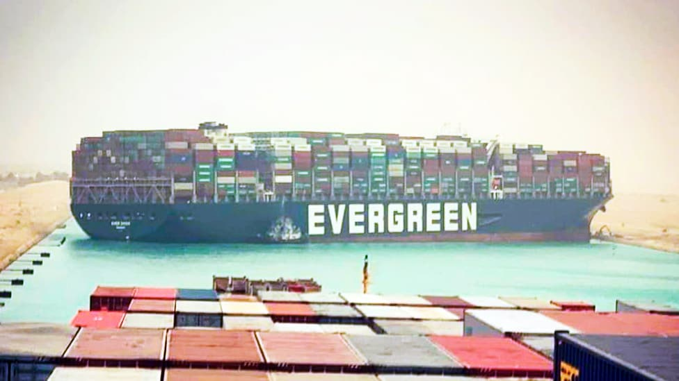 Evergreen Ship among Us Reviews – All You Need To Know!