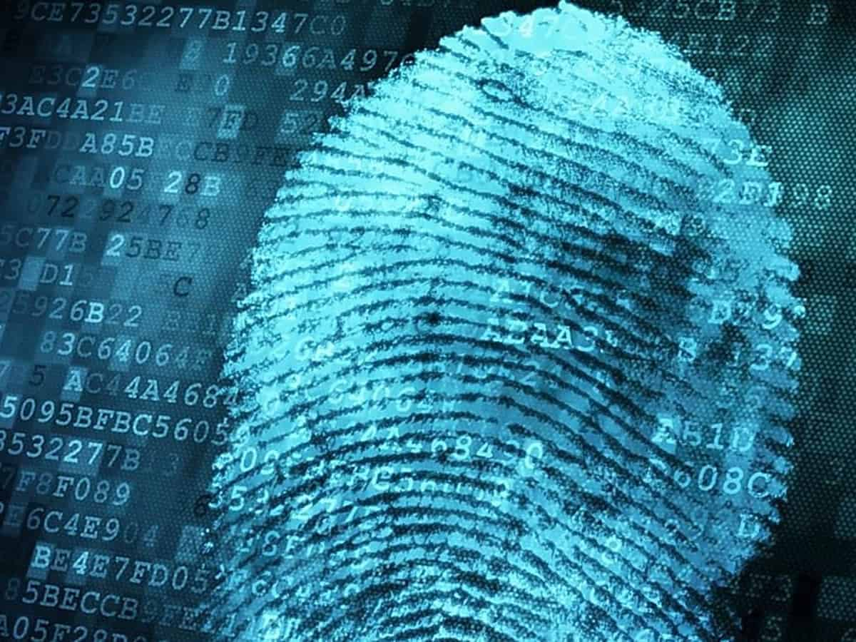 US: Biometrics Rule For Immigration Withdrawn - Gulte