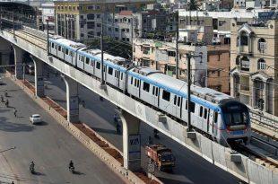 Hyderabad_Metro_1200_0
