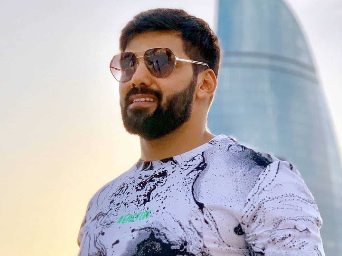 Cheating Case On Arya: Big Relief For The Actor! -